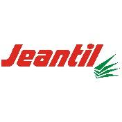 Jeantil