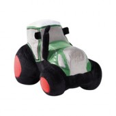 Catalogue Jouets